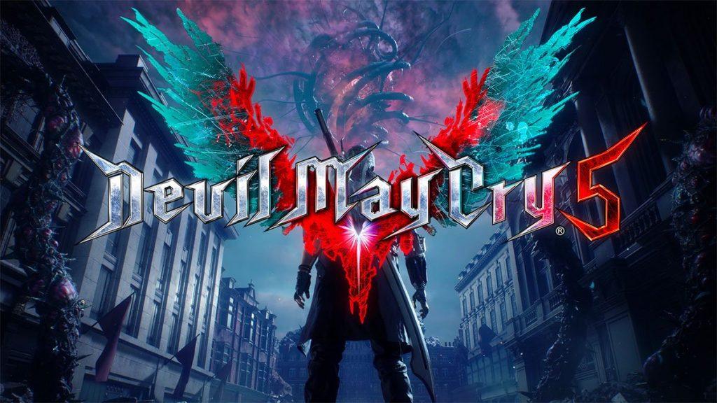 Nuevo mod de 'Devil May Cry 5' añade multijugador cooperativo