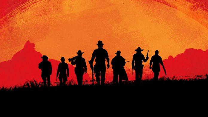 Rockstar confirma el espacio requerido en PS4 y Xbox One para instalar Red Dead Redemption 2