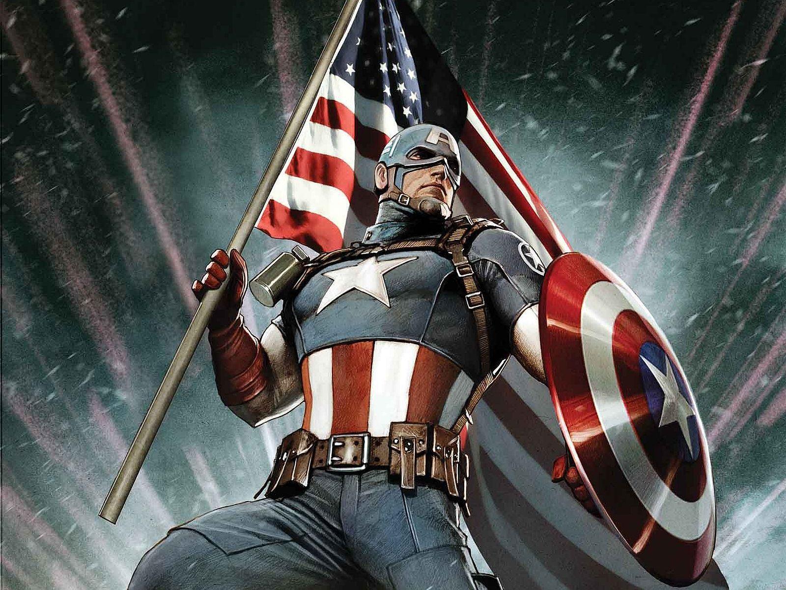 Marvel Revela Teaser De Avengers Endgame Enfocado En El
