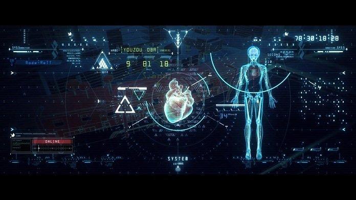 Nuevo tráiler del proyecto 'Human Lost' llevará la ciencia ficción a otra realidad