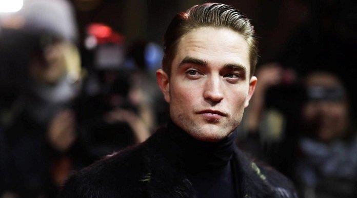 Robert Pattinson se niega a dar declaraciones sobre 'The Batman'