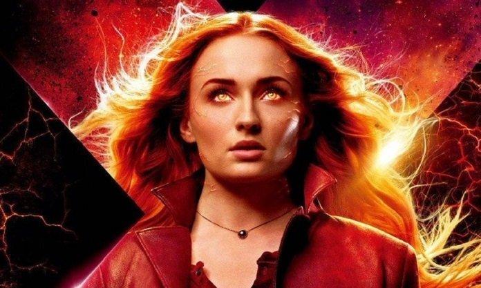 'X-Men: Dark Phoenix' contempla la tentación al lado oscuro en su nuevo teaser