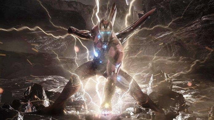 Rumores apuntan que Square Enix presentará su proyecto de 'Avengers' en la E3 2019