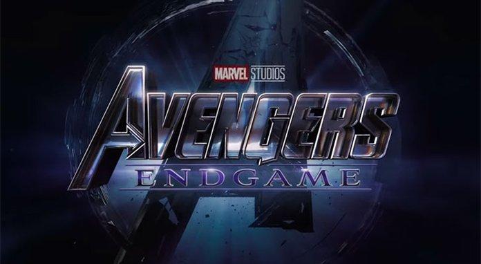 Hermanos Russo comparten nuevo video de 'Avengers: Endgame' en vísperas de la Comic Con 2019