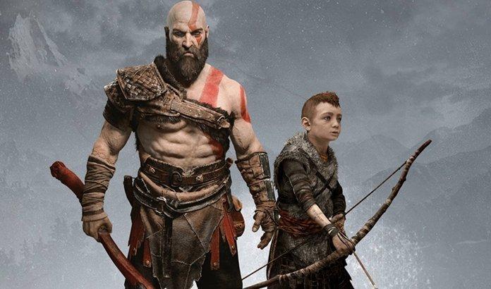 Estos son los mejores padres que encontrarás en videojuegos