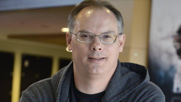 Tim Sweeney causa revuelo con declaraciones en DICE