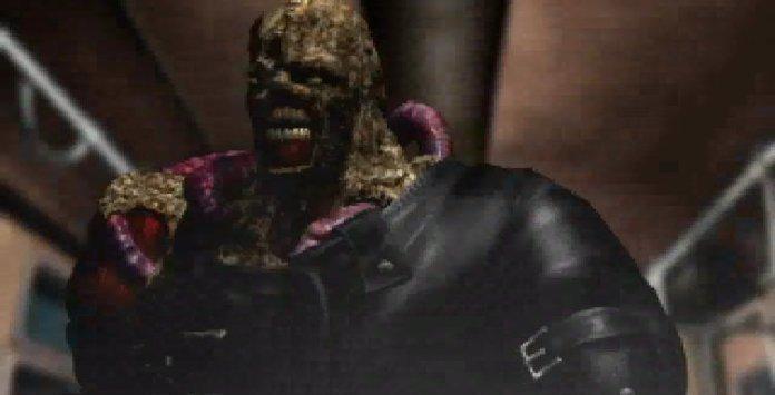Resident Evil 3: Némesis ya tiene su propio remáster hecho por fans