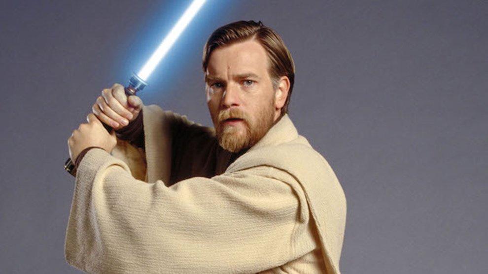 Lucasfilm confirma regreso de Obi-Wan a serie precuela de 'Rogue One' en Disney+