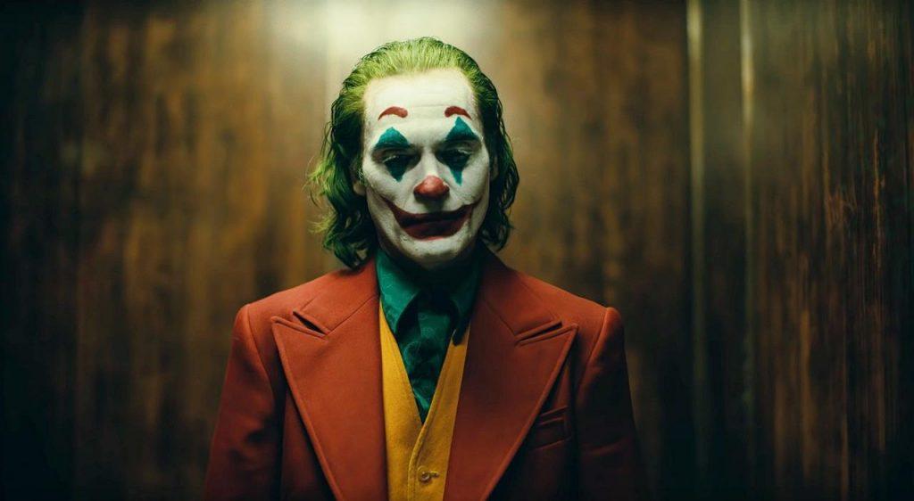 Se anuncia nuevo tráiler para Joker para el 28 de agosto