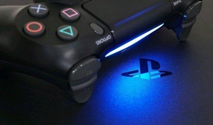 Rumores afirman que el procesador gráfico de PlayStation 5 es una verdadera bestia
