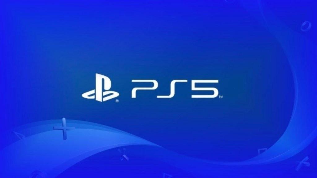 Esta sería la fecha de lanzamiento para la PS5