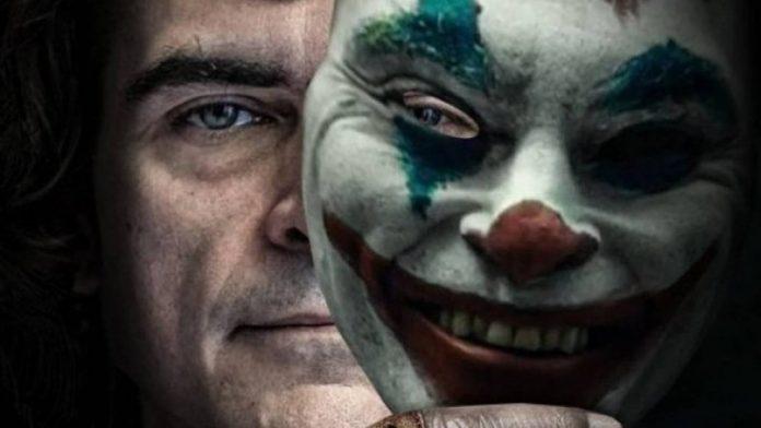 'Joker' planea recaudar $75 millones con su gran estreno en taquillas