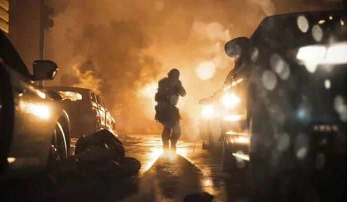 'Call of Duty: Modern Warfare' contará con sistema de cajas de botín en fase beta