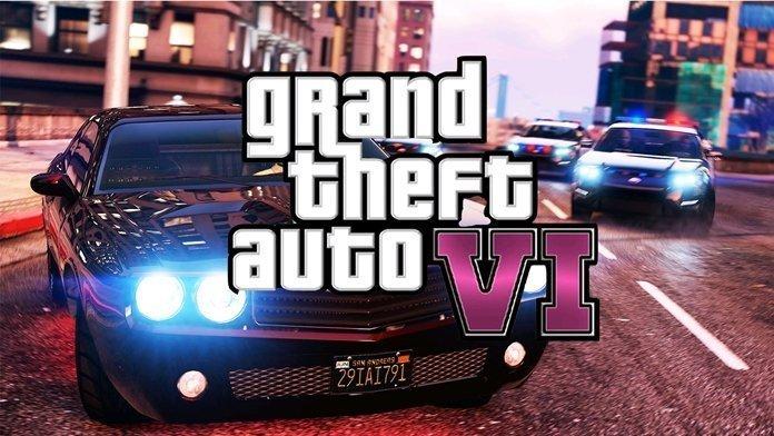 Filtradas posibles imágenes de 'Grand Theft Auto VI'