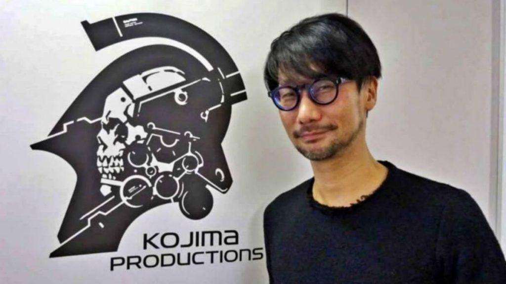 Hideo Kojima: Una leyenda irrepetible