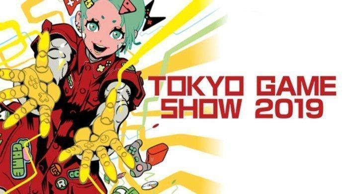 Esto es lo que esperamos del Tokyo Game Show este fin de semana
