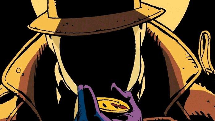 HBO estrena el primer adelanto de 'Watchmen'