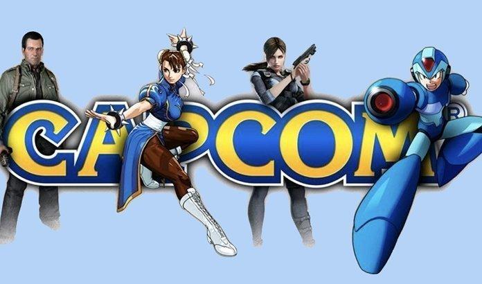 Capcom planea el regreso de franquicias olvidadas