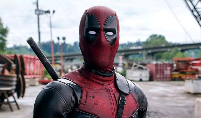 'Deadpool' tendrá más películas antes de saltar al Universo Marvel