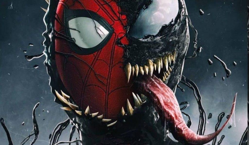 Venom y Spider-Man podrían enfrentarse muy pronto