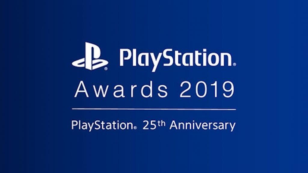 La ceremonia de los PlayStation Awards llegará el 3 de diciembre