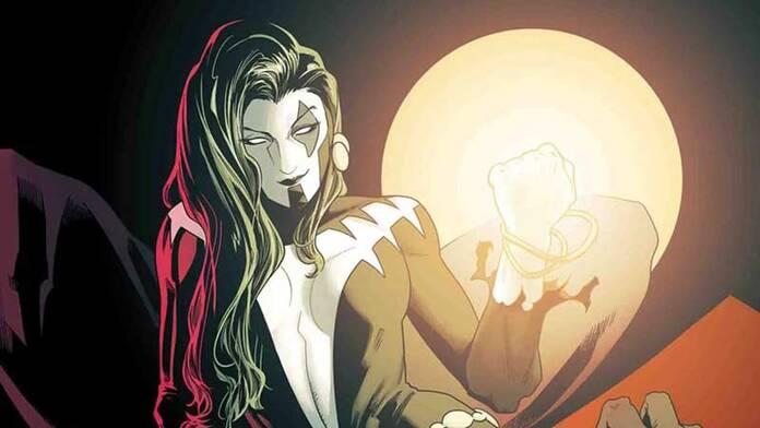 Shriek y Carnage serían los antagonistas de Venom 2
