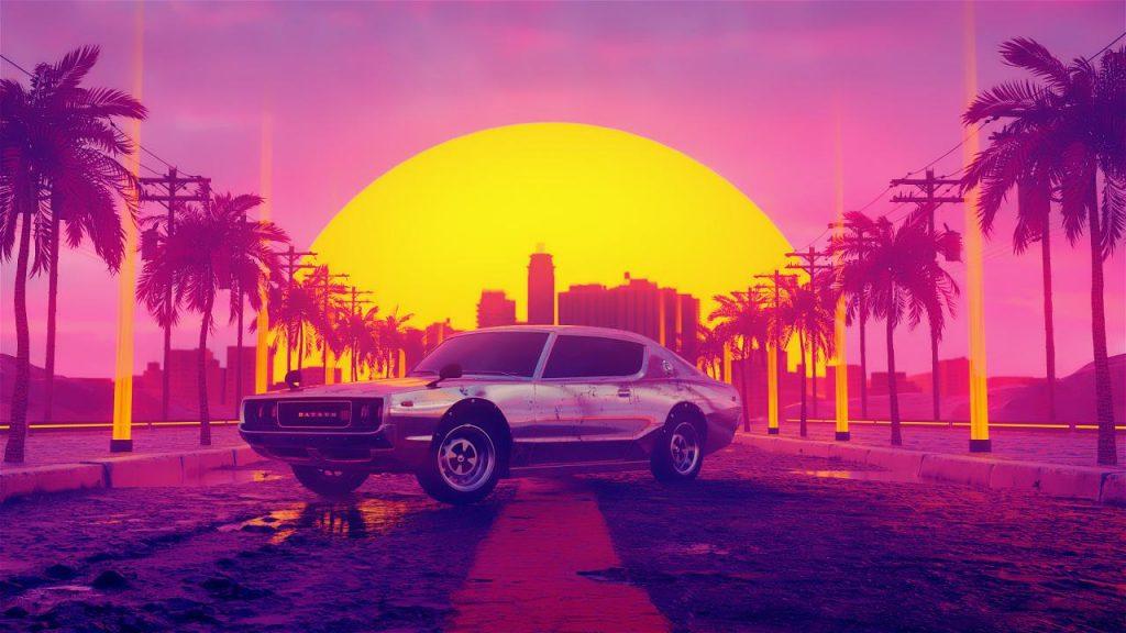 Filtración señala que Grand Theft Auto VI tendrá lugar en Vice City