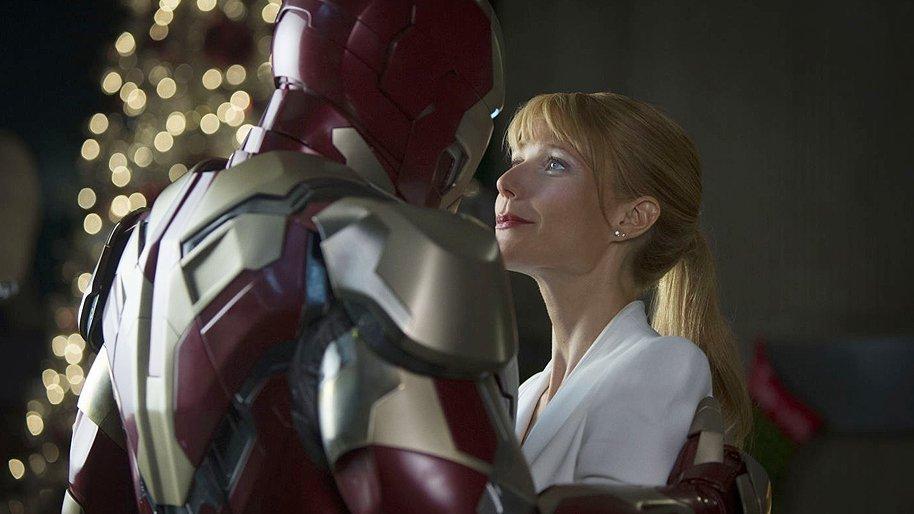 Confirmado: No habrá películas de Spider-Man en Disney +