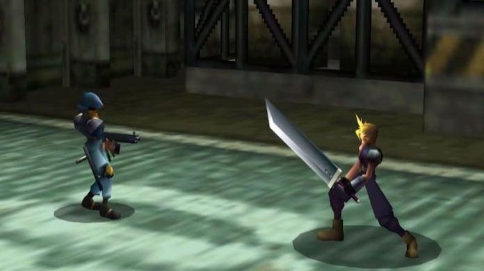 Final Fantasy XIV ya tiene más de 18 millones de usuarios registrados