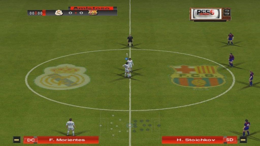 Top 10 De Mejores Juegos De Playstation 2