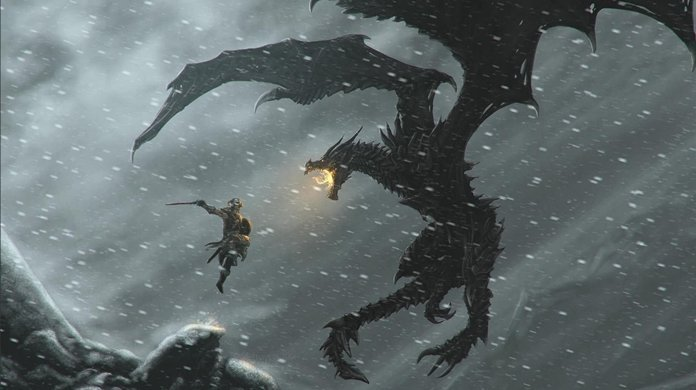 Predicciones apuntan al estreno de The Elder Scrolls VI llegará en 2026