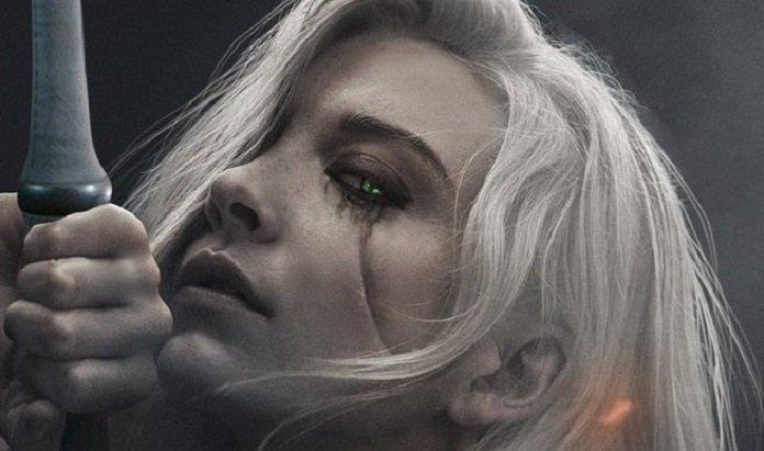 Rumores de la llegada de Natalie Dormer a 'The Witcher' se hacen más fuertes