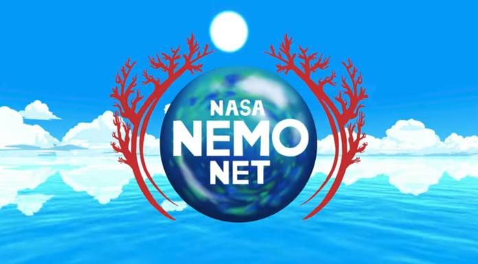 nasa-nemo-net-arrecife-coral-1.png