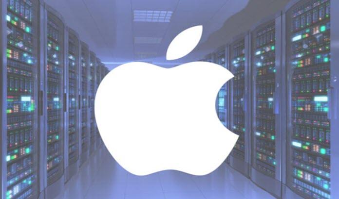Rumores indican que Apple estaría desarrollando una consola híbrida