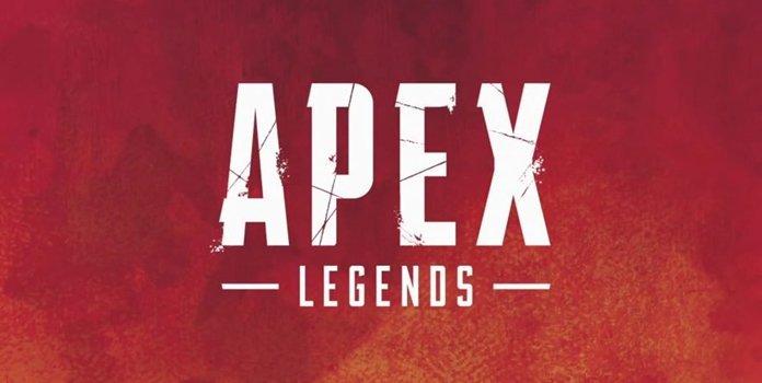 Próximo mapa de 'Apex Legends'se retrasa por culpa de la pandemia