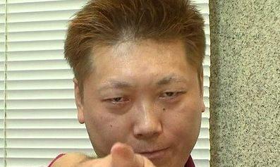 Fallece Tatsumi Ito, el director de episodios de 'Bokuben'