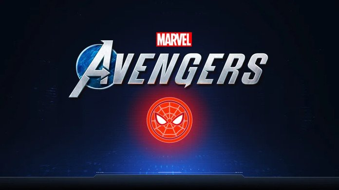 Marvel's Avengers tendrá más contenido exclusivo para los jugadores de PlayStation