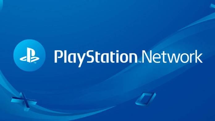 El 81% de las ganancias de Sony PlayStation provienen de la PlayStation Network