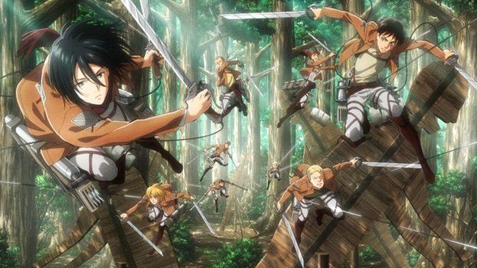 attack-on-titan-shingeki-no-kyojin-temporada-3-final~2