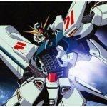 La franquicia Gundam anuncia 3 nuevos mangas