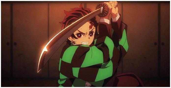 Kimetsu no Yaiba bate récord de ventas en manga