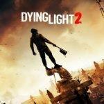 Imagen emocional de Dying Light 2