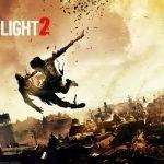 Portada de Dying Light 2.