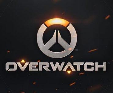 Logo de Overwatch