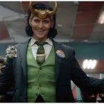 Loki se enfrentará al TVA en Disney+