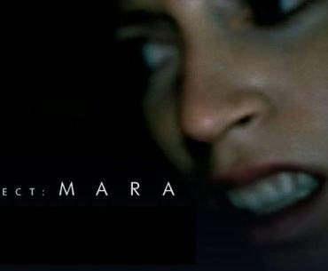 Imagen promocional de Project: Mara de Ninja Theory