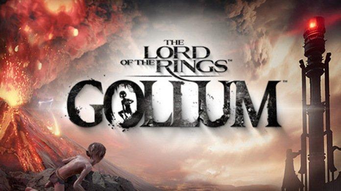 Daedalic Entertainment retrasa The Lord of the Rings: Gollum hasta 2022