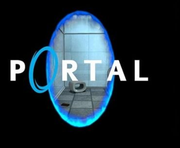 Logo de Portal