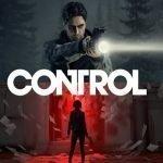 Imagen del juego Control