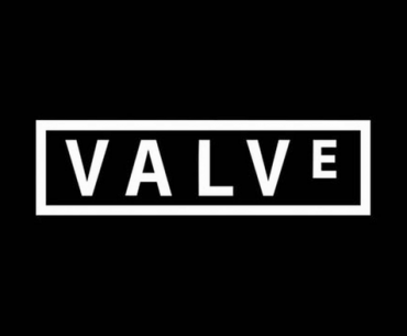 Logotipo de Valve.